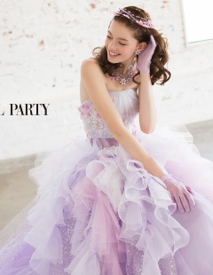 RP-0021 Lavender_2