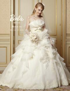 photo_dress11