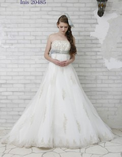 photo_dress13