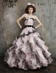 photo_dress18