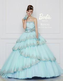 photo_dress21