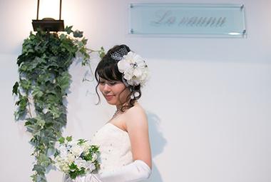 photo_menu05_01