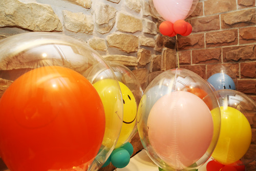 photo_balloonwedding04