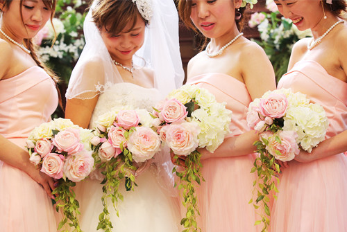 photo_bridesmaid01