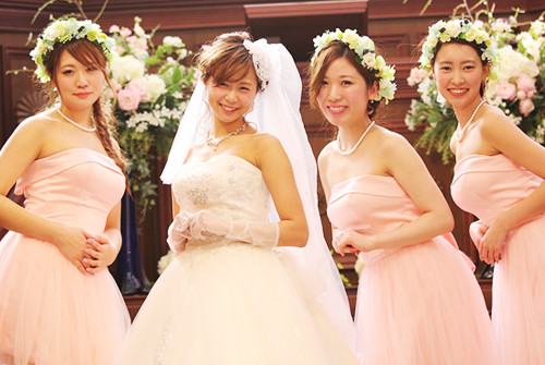 photo_bridesmaid02