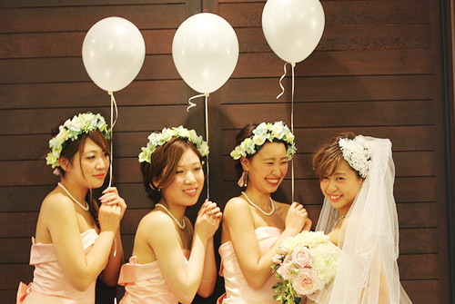 photo_bridesmaid03
