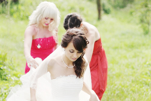 photo_bridesmaid04