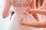 酒田 玉姫殿 婚礼料理無料試食会 プレミアムフェア ドレス試着画像